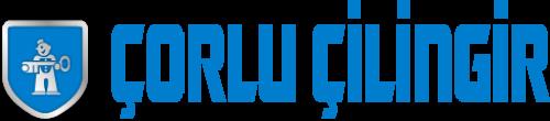 Çorlu Çilingir 24 Saat Nöbetçi Çilingir Logo